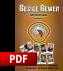 Besige Bewer Aktiwiteitsgids pdf klein