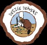 Besige Bewer Logo Kryt V 4cm