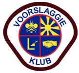 Voorslaggie Logo 150x162