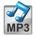 File-MP3 small