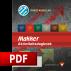 IA Makker Aktiwiteitsdagboek pdf klein