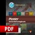 IA Pionier Aktiwiteitsdagboek pdf klein