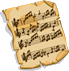 SheetMusic Icon small