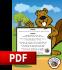 Besige Bewer Visie Plakkaat pdf klein