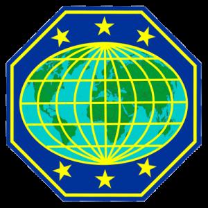 Hoofrigter Logo klein