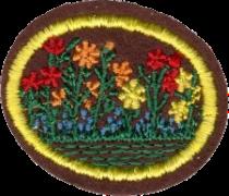 Blomkwekery